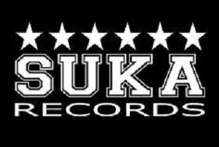 Suka Records
