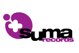 Tracks on Suma Records