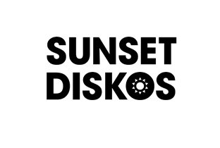 Sunset Diskos
