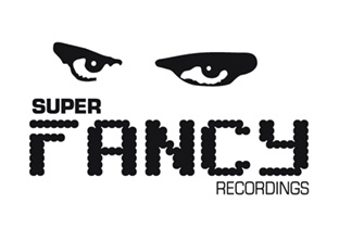 Tracks on Superfancy Recordings