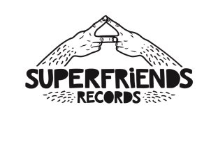 Superfriends Records