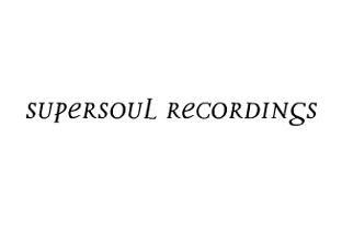 Supersoul Recordings