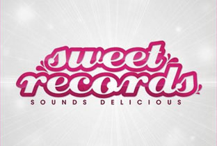 Tracks on Sweet Records