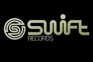 Swift Records
