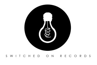 Switched On Records