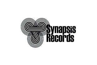 Tracks on Synapsis Records