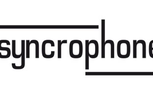 Syncrophone
