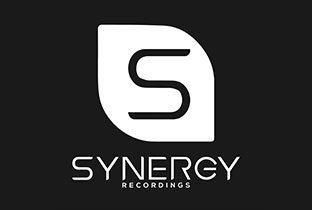 Synergy Recordings