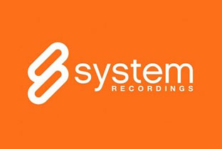 Tracks on System Recordings