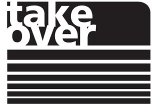 Takeover Recordings