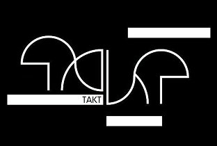 Tracks on Takt Records