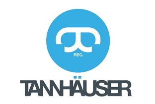 Tracks on Tannhauser recordings