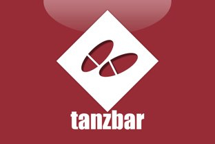 Tracks on Tanzbar Musik