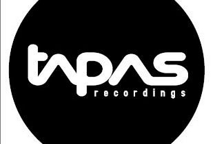 Tracks on Tapas Recordings