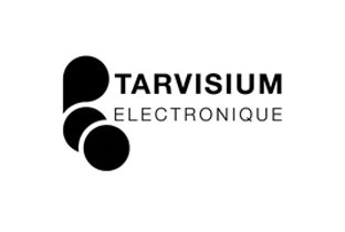 Tarvisium electronique