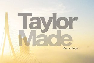 Taylor Made Recordings