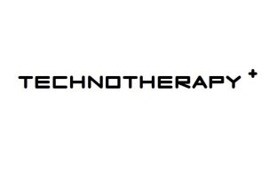 Tracks on Techno Therapy