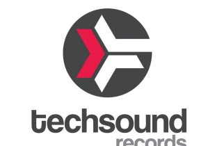 Techsound Records