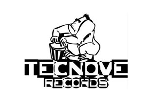 Tracks on Tecnove Records