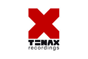 Tracks on Tenax Recordings