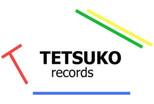 Tracks on Tetsuko records