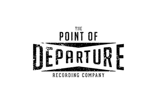 The Point Of Departure Recording Company