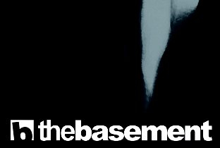 thebasement records