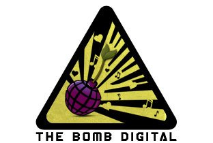 The Bomb Digital