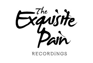 Tracks on The Exquisite Pain Recordings