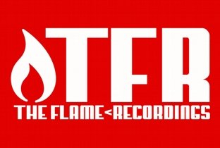 The Flame Recordings