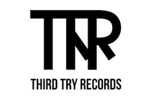 Third Try Records