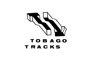 Tobago Tracks