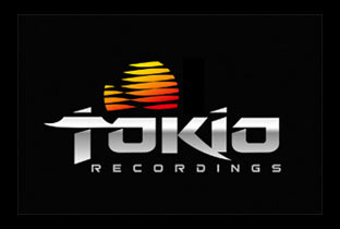 Tracks on Tokio Recordings