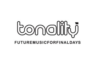 Tracks on Tonality