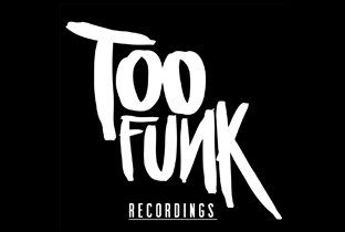 Tracks on Toofunk Recordings