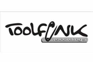 toolfunk-recordings