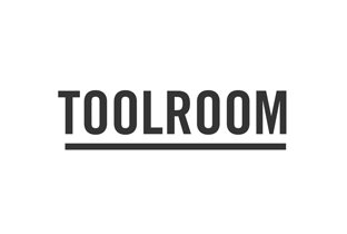 Tracks on Toolroom Records