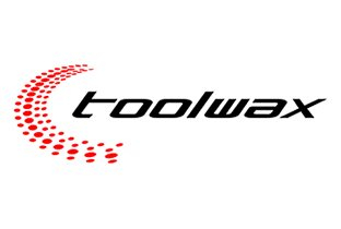 Toolwax Recordings
