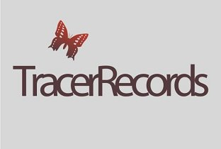 Tracks on Tracer Records