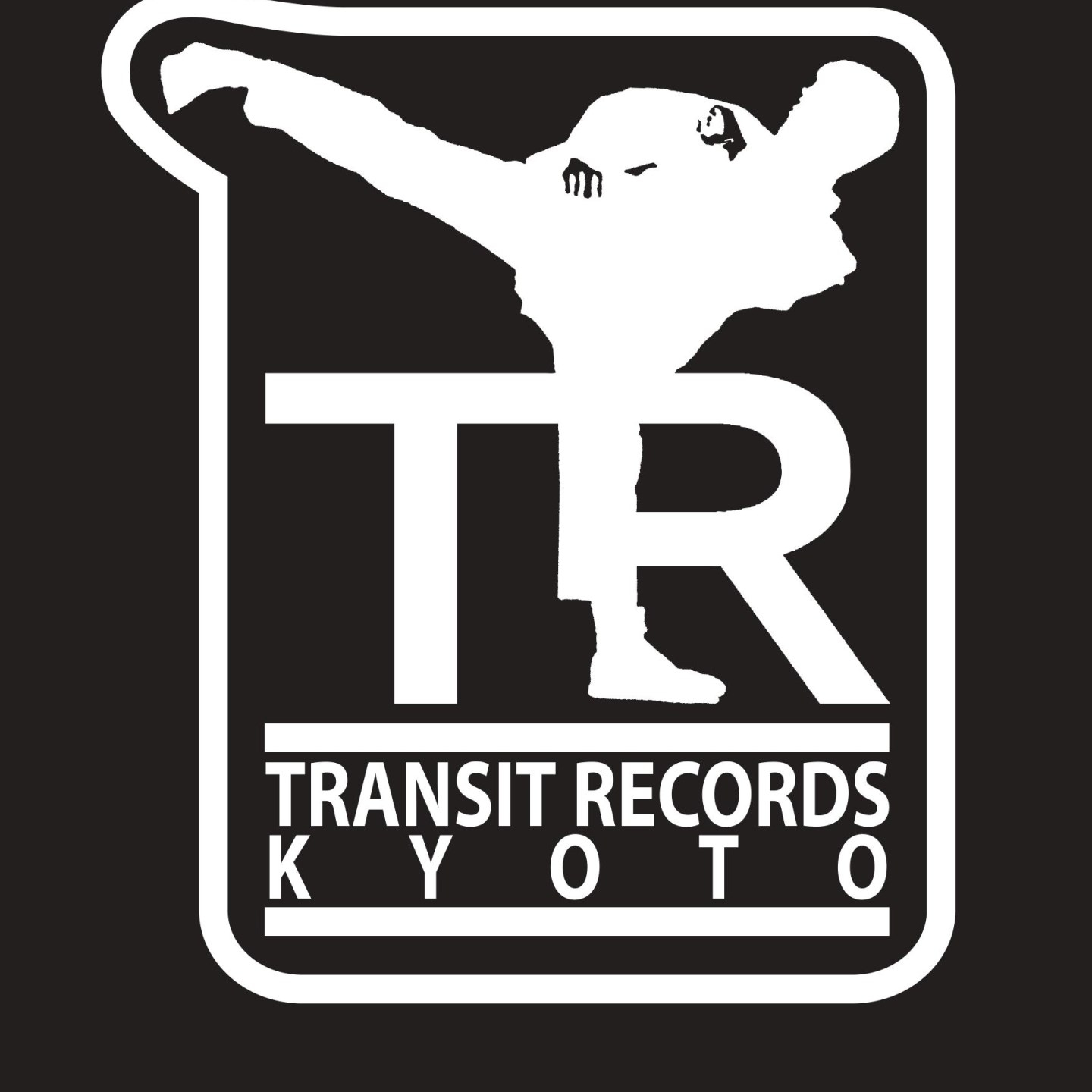 Transit Records Kyoto