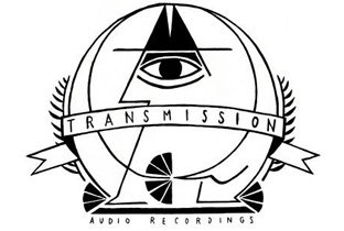 Transmission Audio Recordings