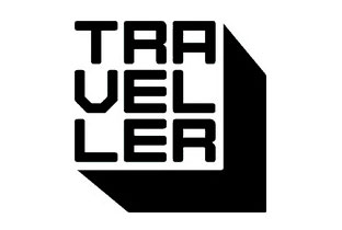 Tracks on Traveller Records