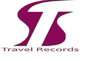 Tracks on Travel Records