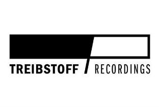 Tracks on Treibstoff Recordings