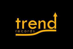 Tracks on Trend Records