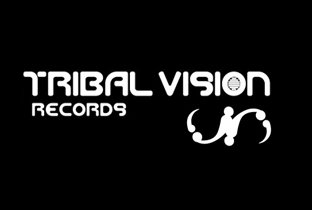 Tracks on Tribal Vision Records