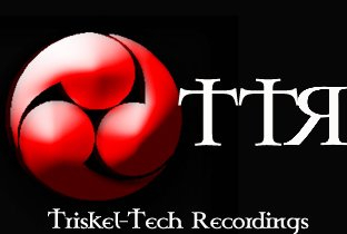 triskel tech recordings