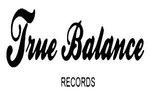 true balance records
