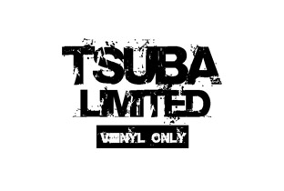 Tracks on Tsuba Limited