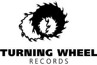 Tracks on Turning Wheel Records
